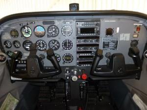 D-EFCT panel1