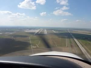 SR20 Flug05
