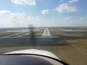SR20 Flug09