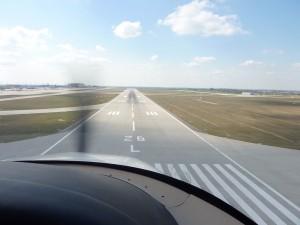 SR20 Flug11