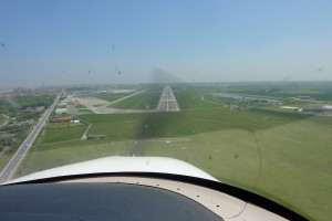 SR20 Flug14