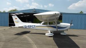 aircraft pix_Page_07
