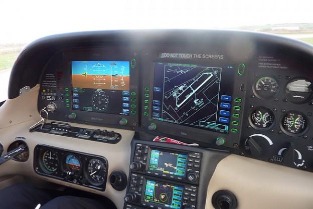 aircraft pix_Page_09