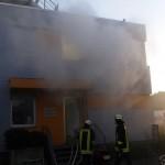 1 1-Feuerwehr-ÜbungP1080064