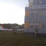 1 12-Feuerwehr-Übungladder4
