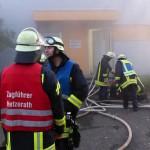 1 4-Feuerwehr-ÜbungP1080059