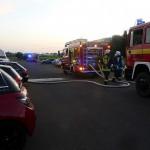 1 6-Feuerwehr-ÜbungP1080055