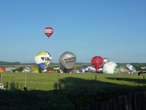 BallonFiesta 20101