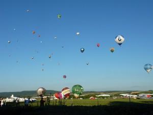 BallonFiesta 20107