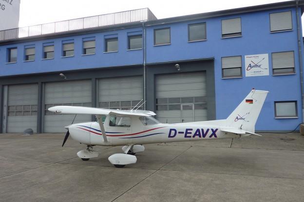 DEAVX cockpit4